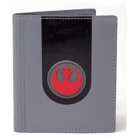 Star Wars Star Wars Episode VIII Pilot inspired wallet