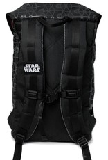 Star Wars Star Wars tassen - Star Wars First order sport rugzak