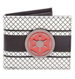 Star Wars Star Wars Empire portemonnee