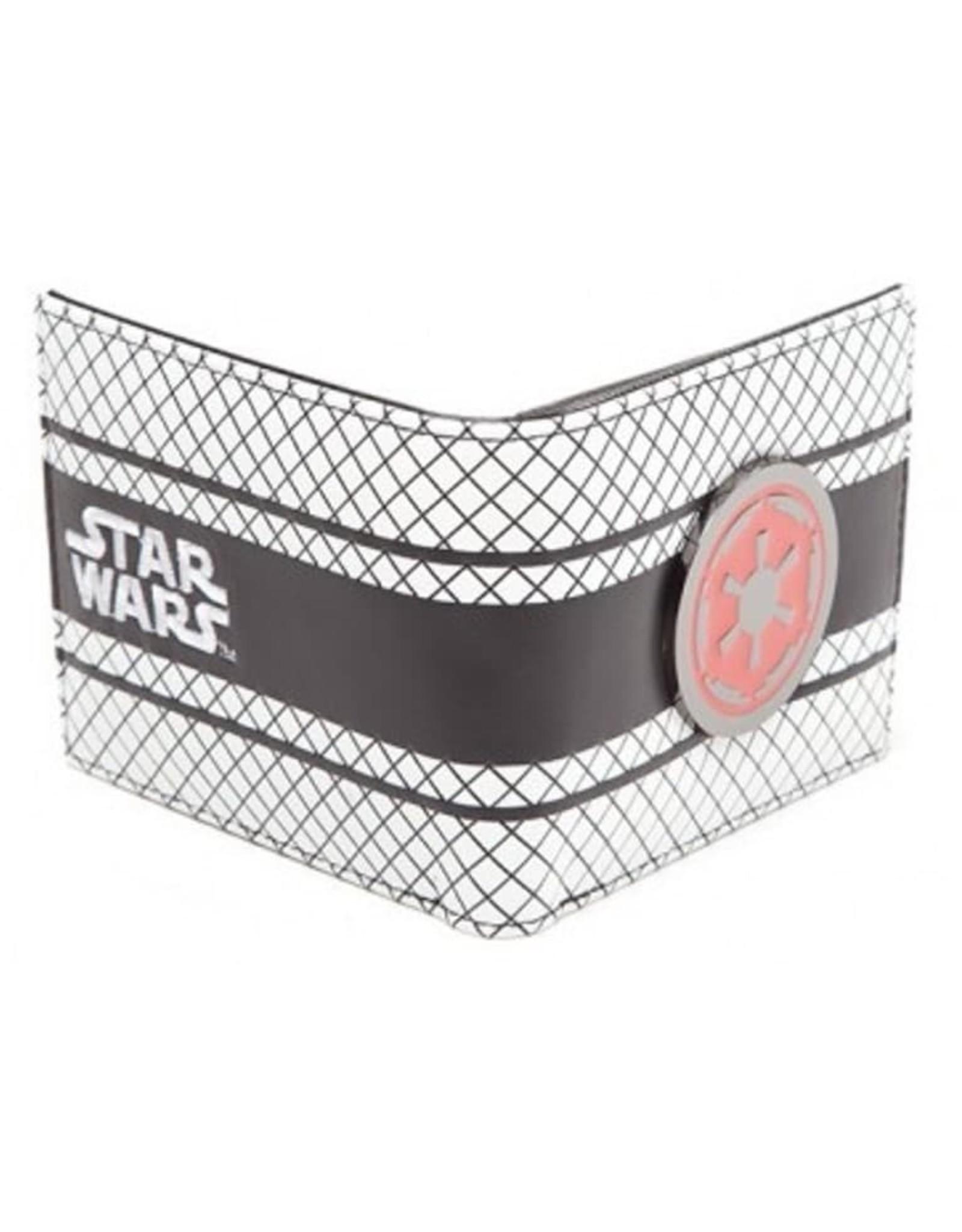 Star Wars Star Wars tassen - Star Wars Empire portemonnee