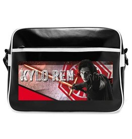Star Wars Star Wars Kylo Ren EB Messenger bag