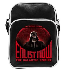 Star Wars Star Wars Enlist Now Shoulder bag