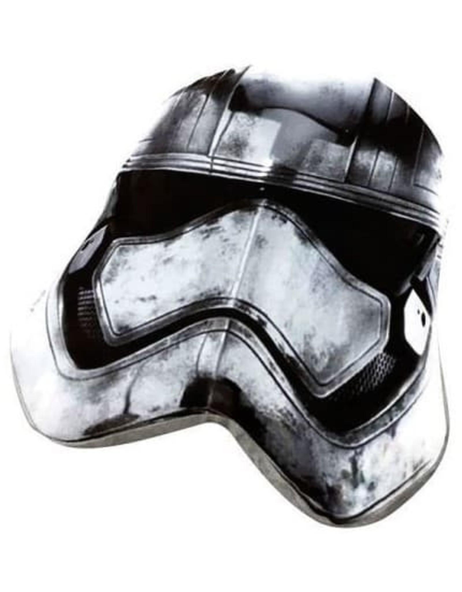 Star Wars Merchandise toys - Star Wars Stormtrooper kussen