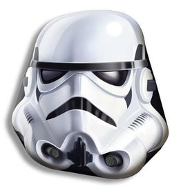 Star Wars Star Wars Stormtrooper cushion