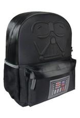 Star Wars Star Wars tassen - Star Wars rugzak Darth Vader 3D