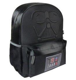 Star Wars Star Wars rugzak Darth Vader 3D
