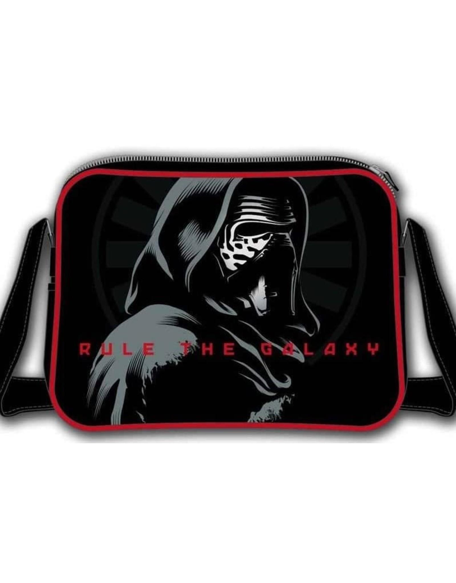 Star Wars Star Wars tassen - Star Wars Episode VII Schoudertas