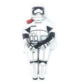 Star Wars Star Wars Stormtrooper Buddy Backpack
