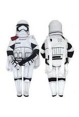 Star Wars Star Wars tassen - Star Wars Stormtrooper Buddy Rugzak