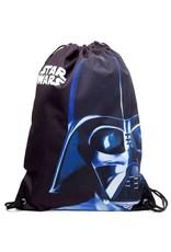 Star Wars Star Wars tassen - Star Wars Darth Vader Gymbag STW