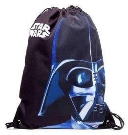 Star Wars Star Wars Darth Vader Gymbag 80437