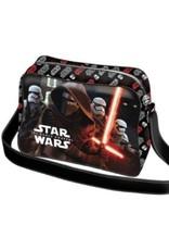 Star Wars Star Wars tassen - Star Wars schoudertas The Force