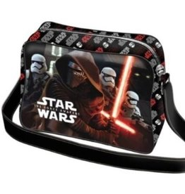 Star Wars Star Wars schoudertas The Force