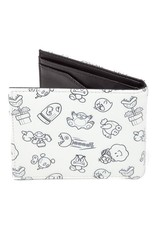 Nintendo Nintendo tassen - Super Mario Portemonnee