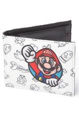 Nintendo Nintendo bags - Super Mario wallet