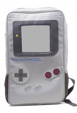 Nintendo Nintendo tassen - Nintendo Game Boy shaped rugtas