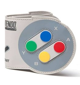 Nintendo Nintendo Controller Portemonnee