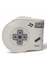 Nintendo Merchandise tassen - Nintendo Controller Portemonnee