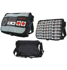 Nintendo Nintendo reversible schoudertas