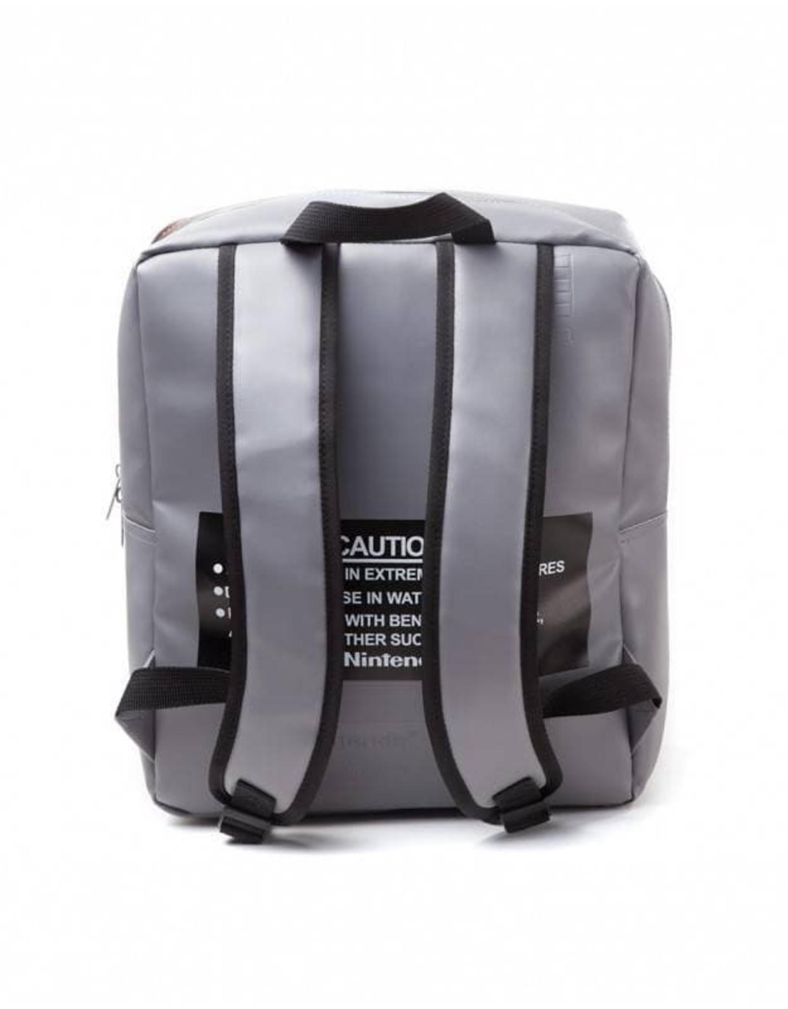 Nintendo Merchandise tassen - Nintendo Cartridge rugzak