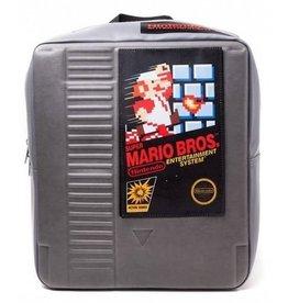Nintendo Nintendo Cartridge rugzak