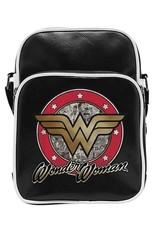 DC Comics Merchandise tassen - DC Comics Wonder Women Schoudertas
