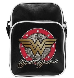 DC Comics DC Comics Wonder Women Shoulder bag