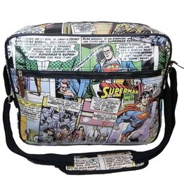 DC Comics DC Comics Shoulder bag Superman