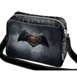 DC Comics DC Comics shoulderbag Superman vs Batman