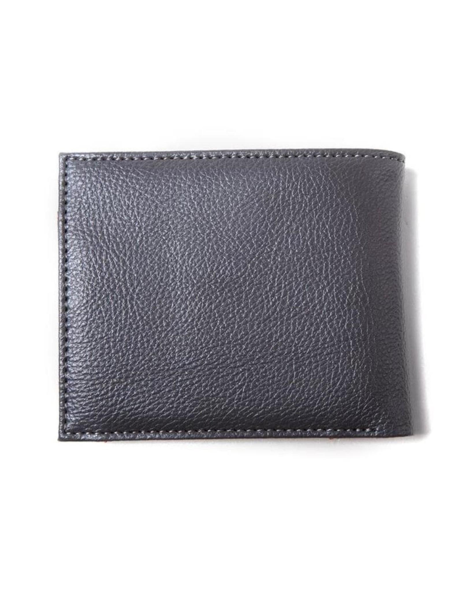 Division2 Merchandise portemonnees - Division 2 SHD portemonnee