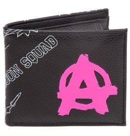 Rage 2 Rage 2 wallet