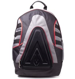 Assassins Creed Assassin's Creed tech backpack