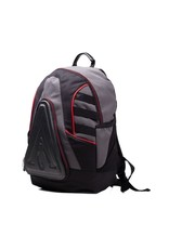 Assassins Creed Merchandise backpacks - Assassin's Creed tech backpack