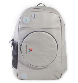 Playstation Playstation Controller backpack