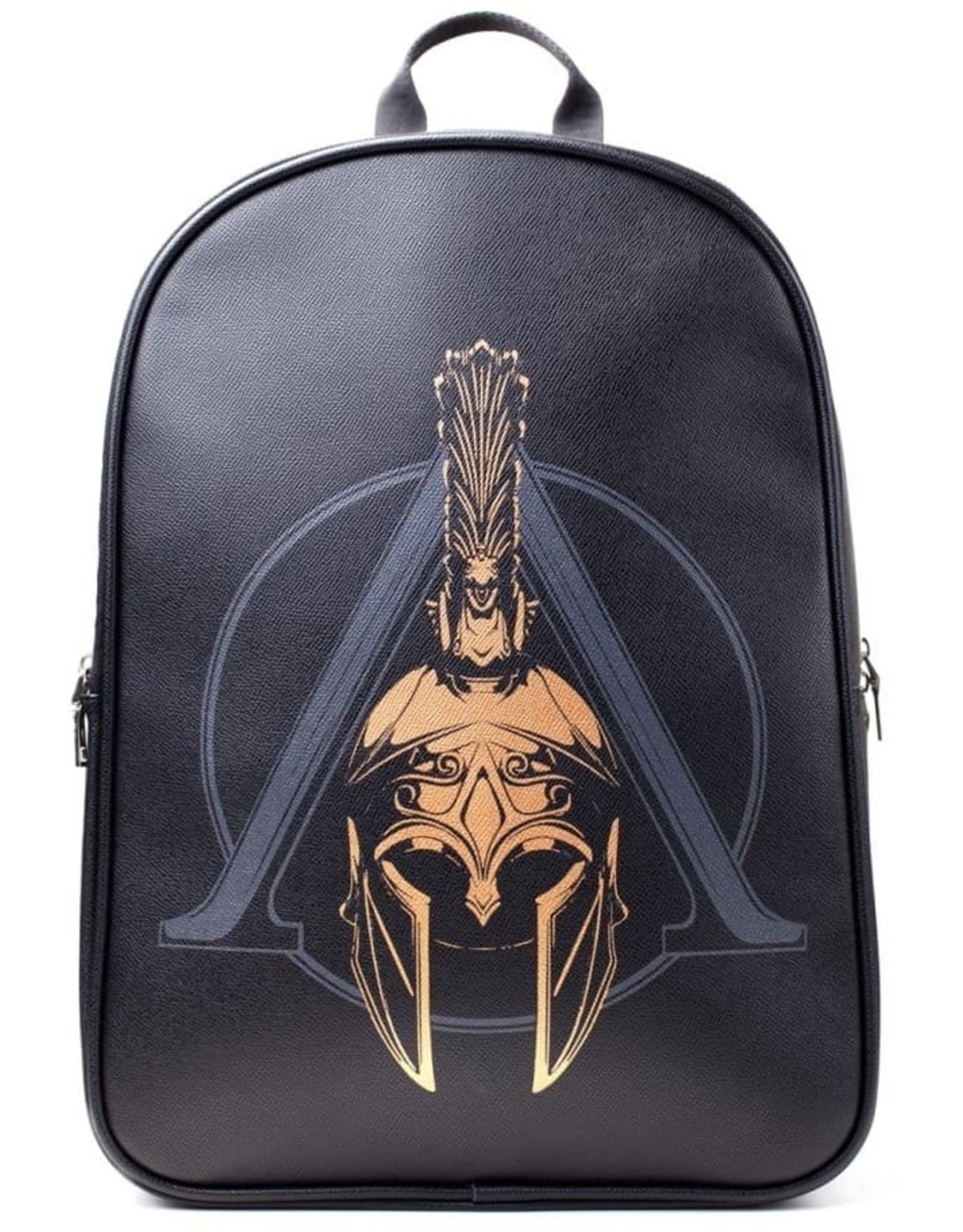 Assassins Creed Merchandise rugzakken - Assassin's Creed Odyssey rugzak