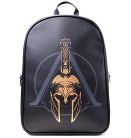 Assassins Creed Assassin's Creed Odyssey backpack