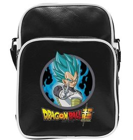 Dragon Ball Z Dragon Ball Z Vegeta schoudertas