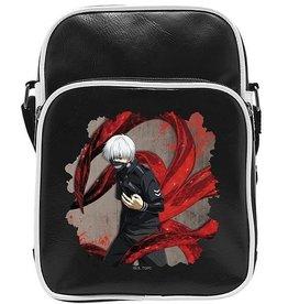 Tokyo Ghoul Tokyo Ghoul Ken Kaneki shoulder bag