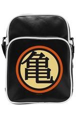 Dragon Ball Z Merchandise tassen - Dragon Ball Z Kame Master Roshi messenger tas