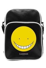 Assassination Classroom Merchandise tassen - Assassination Classroom Koro schoudertas