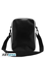 Assassination Classroom Merchandise Bags - Assassination Classroom Koro shoulder bag