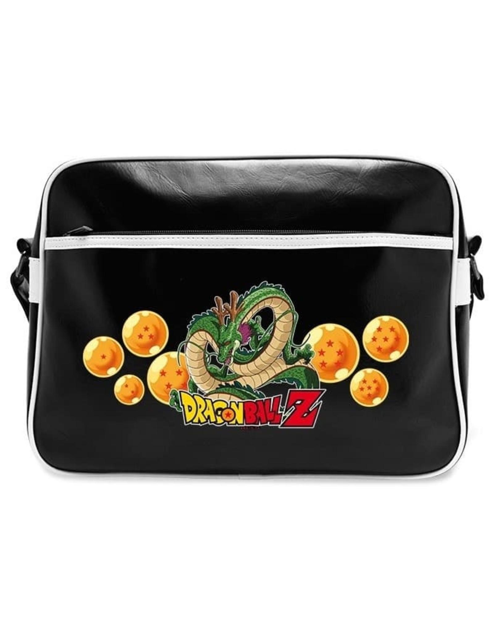 Dragon Ball Z Merchandise tassen - Dragon Ball Z Shenron messenger tas