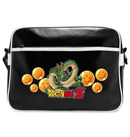 Dragon Ball Z Dragon Ball Z Shenron messenger tas