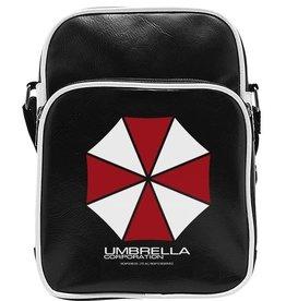Resident Evil Resident Evil Umbrella Corp schoudertas