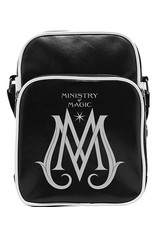 Fantastic Beasts Merchandise tassen - Fantastic Beasts Ministry schoudertas