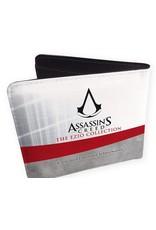 Assassins Creed Merchandise tassen - Assassin's Creed Ezio portemonnee