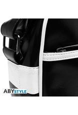 Black Clover Merchandise tassen - Black Clover Black Bull Squad Messenger tas