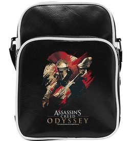 Assassins Creed Assassin's Creed Odyssey Schoudertas