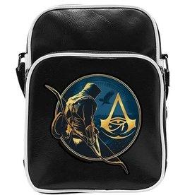 Assassins Creed Assassin's Creed Origins Shoulder bag