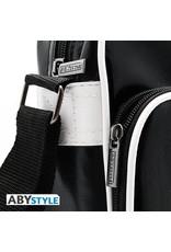 Assassins Creed Merchandise bags - Assassin's Creed Origins Shoulder bag